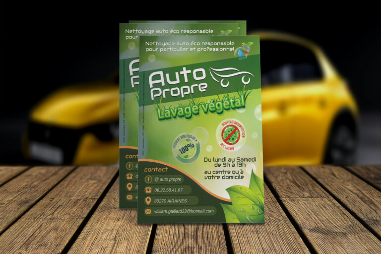Read more about the article Auto Propre